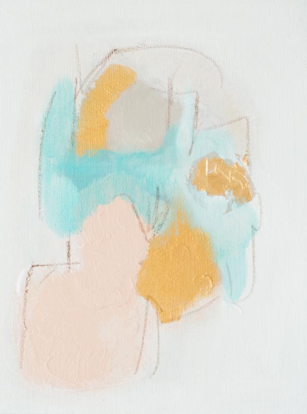 Lindsay Von Art